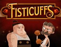Автомат Fisticuffs
