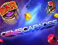 Автомат Gemscapades