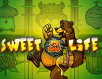 Автомат Sweet Life 2